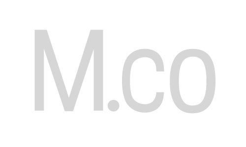 mcnulty-co-footer-logo